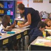 Wilmington Charter School Poised to Triple Enrollment