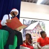 GALLERY: 2015 Douglass Academy Christmas Play!