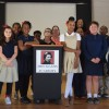 Douglass Academy Celebrates 201st Birthday of Frederick Douglass