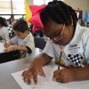 Douglass Academy Students Compete in High Intensity Academic Competition