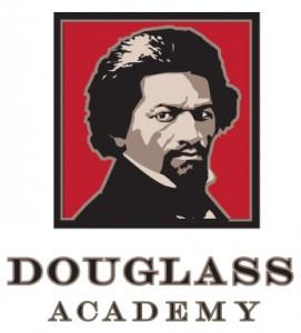 DA_Logo2