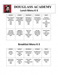 Breakfast-Lunch Menus_0001
