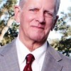 Baker Mitchell: Charter Schools Break the Education Monopoly