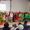 GALLERY: Christmas Program 2016