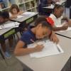 Douglass Academy Top Ranked in Downtown Wilmington