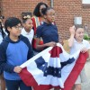 Douglass Academy Celebrates the Constitution